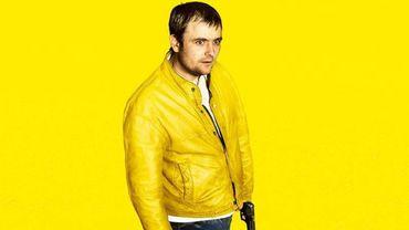"""La série britannique """"Utopia"""" a été diffusée à partir de 2013 sur la chaîne Channel 4."""