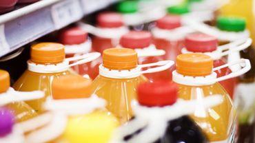 Quels sont les plastiques potentiellement dangereux pour la santé?