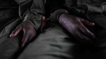 RDC: tollé général après l'acquittement de mineurs, proches de Kabila, accusés de viol