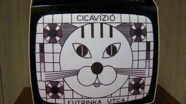 Hongrie: le conseil médiatique n'aime pas les blagues sur les animaux