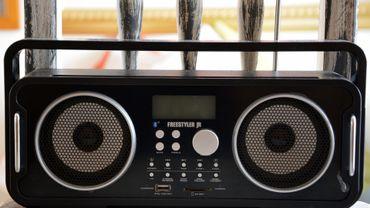 Le chiffre d'affaires global des radios a poursuivi sa hausse en 2015