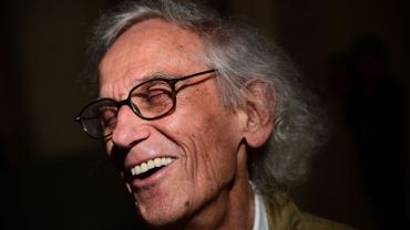 Christo annule son projet monumental dans le Colorado