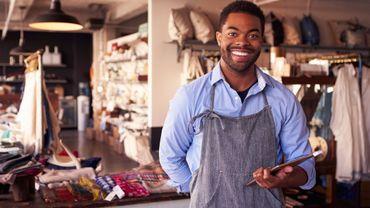 6 choses pour s'épanouir au travail