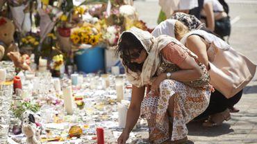 L'Exécutif des musulmans de Belgique condamne l'attentat près de la mosquée de Finsbury Park