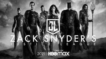"""""""Justice League"""" : la version de Zack Snyder se livre enfin dans une nouvelle bande-annonce"""