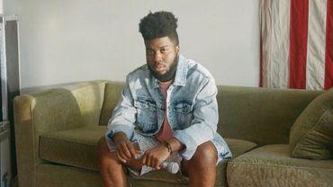 Khalid, visage de Forever 21 pour l'été 2017