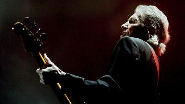 Roger Waters (Pink Floyd)