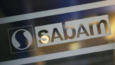Droits d'auteur: l'Etat fédéral assigne la Sabam en cessation