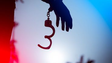 Europol prévoit une augmentation rapide des cas de fraude.