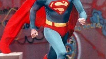 Superman et Batman s'affronteront dans un nouveau film
