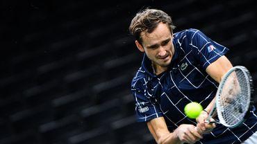 ATP : Les tournois de Singapour et Marbella ajoutés au calendrier 2021