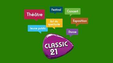 c21 culture