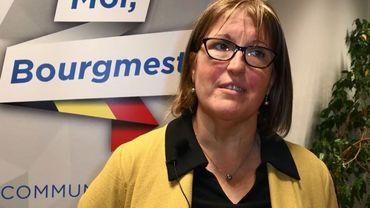 Isabelle Galant (MDC Lens)