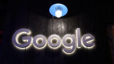 Un porte-parole de Google a réagi par communiqué, soulignant que l'entreprise respecte la vie privée.