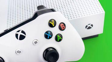 La Xbox One S All-Digital Edition fuite une fois de plus : les prix et la date de sortie européenne sont connus