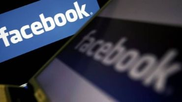 """Facebook supprime la photo d'une œuvre de l'artiste Belge Evelyne Axell pour """"contenu suggestif"""""""