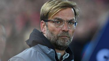 Liverpool : Pas de solution miracle en défense pour Klopp