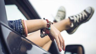 Quatre applis de covoiturage pour voyager pas cher cet été