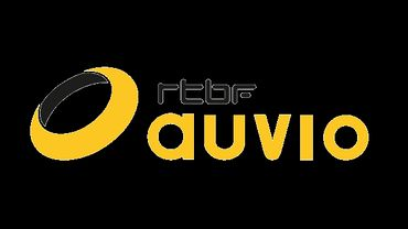 RTBF Auvio a son application mobile