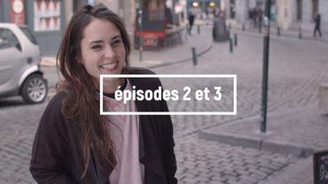 La théorie du Y : découvrez la saison 1 !