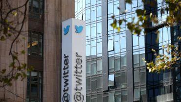 Après 12 ans, Twitter a enfin dégagé son premier bénéfice net trimestriel