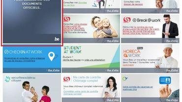 eBox, nouvelle boîte aux lettres de citoyen en ligne, mais pourquoi ?