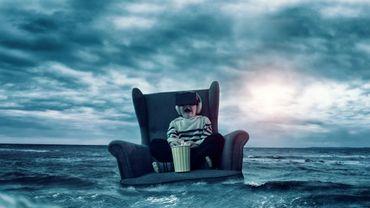 Ridley Scott, Inarritu, Bigelow... les grands réalisateurs se mettent à la réalité virtuelle