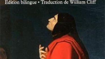 L'Enfer de Dante, revu par William Cliff