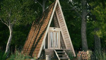 Les Tiny Houses : une tendance à vivre