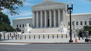 Juges de Cour Suprême: ont-ils un pouvoir politique ?