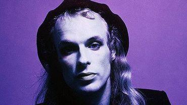 Brian Eno a 70 ans
