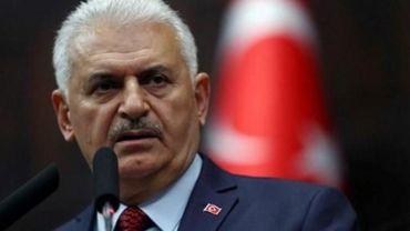L'YSK avait rejeté mercredi un premier recours présenté par le principal parti d'opposition, le CHP.
