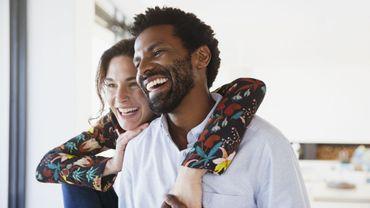 L'infertilité masculine et le cancer de la prostate pourraient avoir des causes communes.