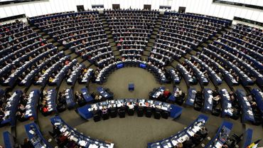 Un pirate informatique a réussi à hacker les mails des eurodéputés sans rencontrer de grandes difficultés, selon Mediapart