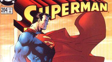 """Au programme des productions, """"Batman v Superman"""", """"Shazam"""", """"Sandman"""", """"Justice League"""", """"Wonder Woman"""" entre autres"""