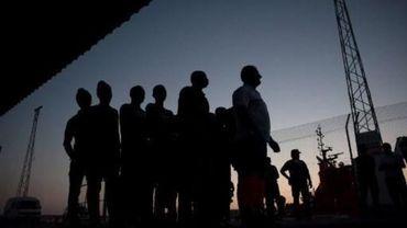 L'Espagne pourrait dépasser la Grèce en arrivées de migrants par la mer