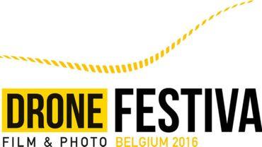 Le festival Film et Photo par Drone débarque à Saint-Hubert, une première européenne