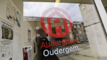 Auderghem: 500.000 euros pour des projets décidés et sélectionnés par les citoyens