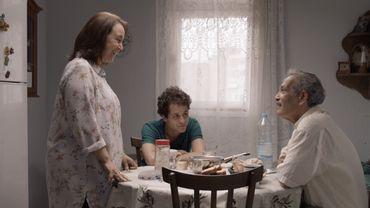 Festival de Cannes 2018 - Deux coproductions belges présentées à la Quinzaine des réalisateurs dimanche