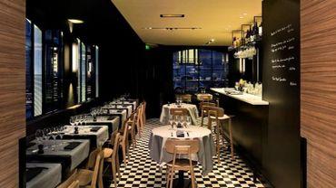 """Le meilleur de la """"bistronomie"""" parisienne dévoilé par Booking.com"""