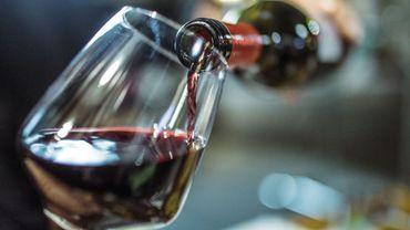 Vin : 6 nouveaux accessoires à tester - © Instants - Getty Images