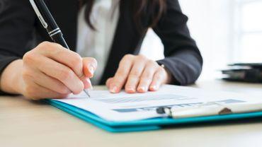 Discrimination à l'embauche: le gouvernement cherche à favoriser les tests de discrimination en revoyant le cadre législatif