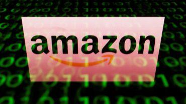 Des salariés d'Amazon revendent des données confidentielles