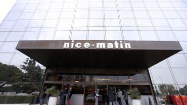 Nice-Matin: les salariés actionnaires refusent l'offre de reprise de Niel