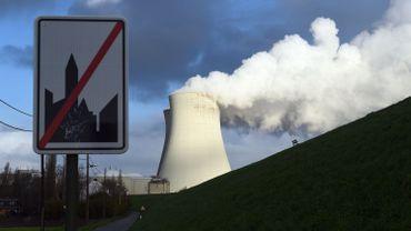 Attentats à Bruxelles: qu'en est-il de la sécurité de nos centrales nucléaires?