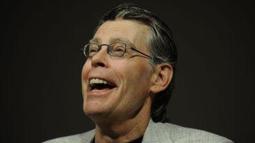 """Un nouveau roman de Stephen King, """"The Stand"""", sera adapté à la télévision."""