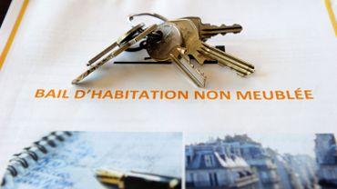 Un fonds public de garantie locative pour favoriser l'accès au logement
