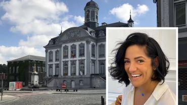 "La conseillère Nezha Darraji exige des conseils communaux ""en vrai"""