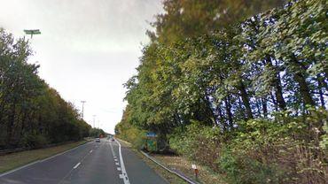 Gros soucis de circulation sur l'autoroute E19 à Seneffe: des files sur six kilomètres