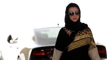 Les Saoudiennes autorisées à être notaires, une première dans le royaume